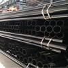 埋地热浸塑钢管生产厂家及价格
