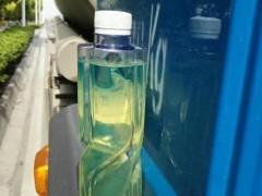 上海宝山柴油供应产品信息的价格、批发、行情、供应商