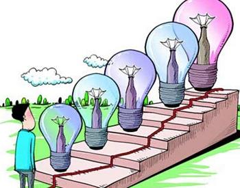 一季度四川电力生产及市场运营情况汇总:用电量增长8.27%