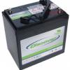 加拿大Discover蓄电池EVGC6A-A洗地机扫地车专用