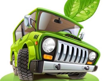氢燃料电池汽车商业化还需迈过三道坎