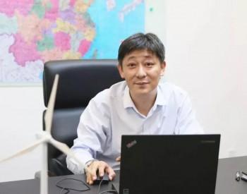 成立之恒新能源,上海电气风电集团又有新动作!