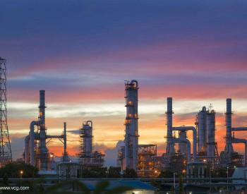 中国信达、<em>国开金融</em>正式入股山西燃气集团,合计增资逾12亿元
