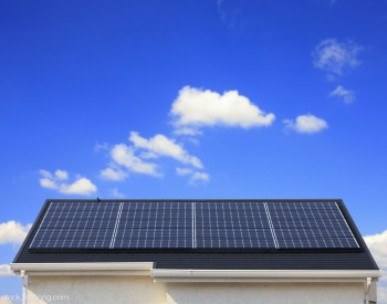 深度调查:安徽多地市电网为什么要不装光伏,年底电费返还10%?