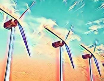 冬奥核心区将首次实现100%清洁电力供应!