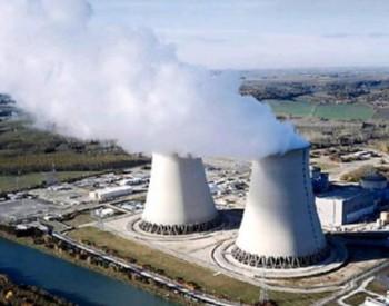 大亚湾<em>核电站</em>持续稳定对港供电