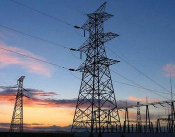 电网传统业务持续减利 国网出海图新意欲何为?