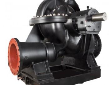 """格兰富推出DEEP LS系列泵 助推<em>垃圾</em>焚烧发电""""变废为宝"""""""
