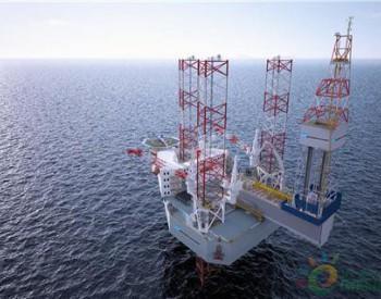 山东省属<em>企业</em>首次中标国际市场海洋<em>油气田</em>服务项目