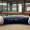 化工制药聚氨酯保温钢管专业生产厂家