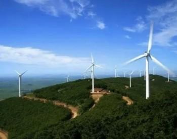 不超50MW,优先风电消纳!山东省分散式风电项目实施方案重磅出炉!