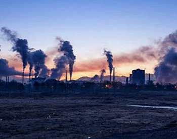 章建华:<em>中国煤电</em>超低排放机组已超8亿千瓦