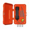 防水防潮电话机,IP防水防潮电话机,IP调度电话机