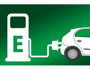 工信部第320批新车公示:365款新能源商用车申报