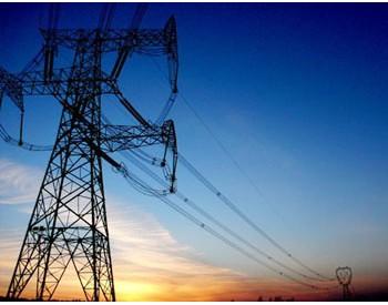 全国首个<em>电力现货价格</em>在广东形成 每15分钟形成一个电价