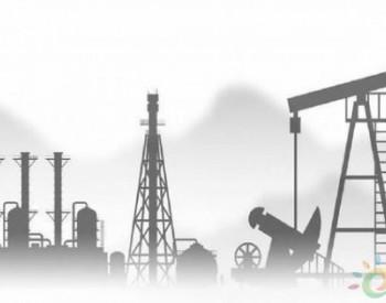 中國石油在伊拉克這10年