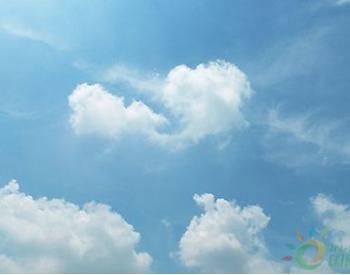今年前4月空气质量相对较差20城公布