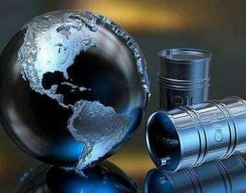 土耳其停止购买<em>伊朗原油</em>