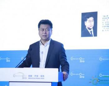 马振山:主机厂的智能网联和移动出行战略