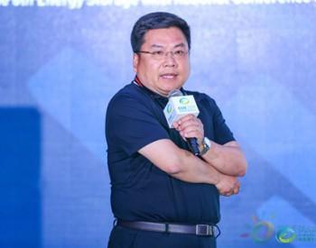 淄博博一新能源董事长赵<em>耀华</em>:基于高效热导材料锂电池热管理系统