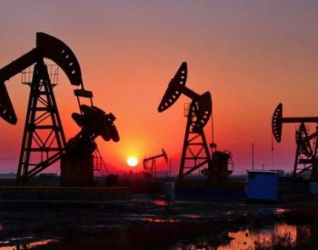 全球海上<em>油服市场</em>3年后增速将放缓
