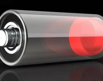 <em>德赛电池</em>:消费类电池增长 动力类亏损