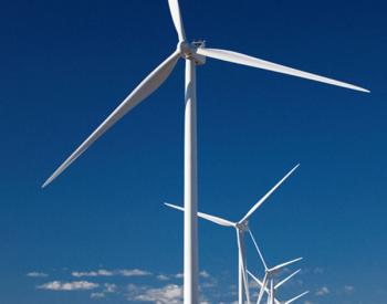 V150-4.2MW!又获巴西147兆瓦<em>涡轮机</em>订单