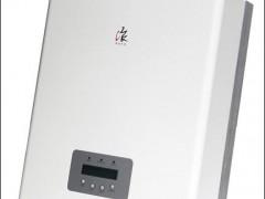 苏州太阳谷新能源 GCI-15K三相组串式逆变器