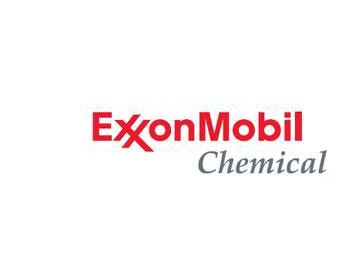 埃克森美孚支持向全球最大出口国提供液化天然气进口