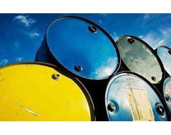 """西南五省<em>非标油</em>品占比达11% """"黑油""""搅局成品油市场 每吨价差超过千元"""