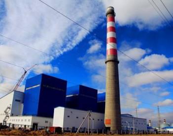 滁州市2018年城市配气管网成本监审结论公开