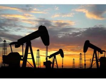 全球经济放缓打击柴油消费