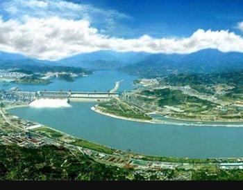 3000亿基金?万亿项目? 看长江保护带起的这波节奏!