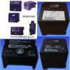 燃烧器配件,控制器,变压器,点火高压线,电极,燃气电磁阀