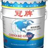 销售重庆工业防腐涂料直供厂
