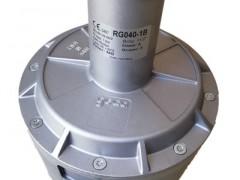 供应意大利基卡RG040-1B燃气调压阀