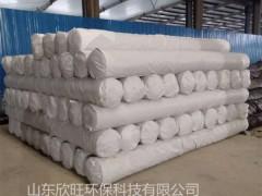 长丝土工布厂家 聚酯长丝土工布 长丝土工布价格 长丝土工布
