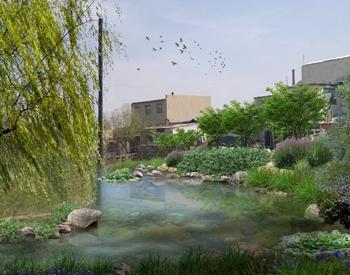《贵州省<em>生态环境保护条例</em>》8月1日起施行