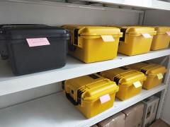 气相色谱仪配件 甲烷转化炉  分析微量气体