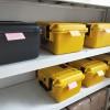 气相色谱仪配件 甲烷转化炉  分析微量气体检测专用转化炉