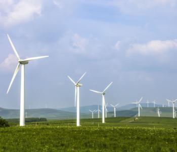 9个风电项目!山东发布<em>新旧动能转换</em>重大项目库第二批优选项目名单!