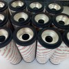 回油1300R010BN4HC/-B4-KE50齿轮箱滤芯