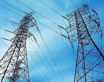 全国首发 广东公共场所用电设施安全标准出台