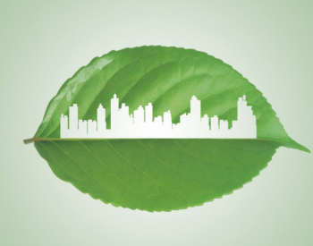 <em>深高速</em>:拟2亿元投资节能环保基金