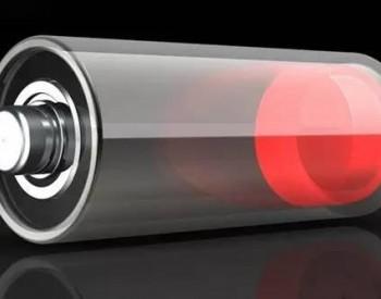 2019年5月动力电池装车量5.7GWh 宁德时代/比亚迪/合肥国轩排前三