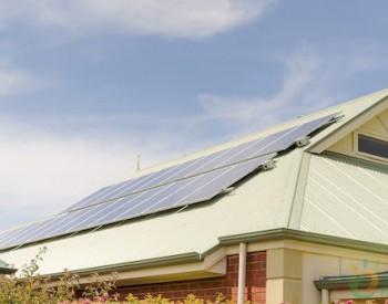 独家翻译|澳大利亚可再生能源公司AGL推广电池储能、扩张<em>虚拟发电厂</em>