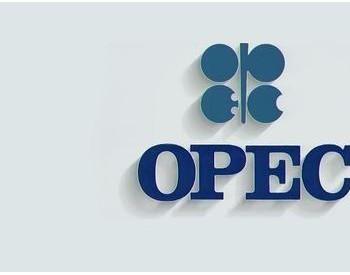 """<em>沙特能源部长</em>希望石油输出国组织同意延长""""7月初""""减产"""