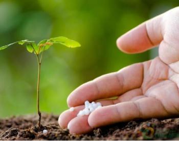 中国<em>土壤污染防治</em>市场加速释放 场地修复接近2百亿元