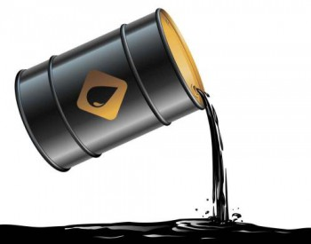 原油期货空头头寸飙涨 因全球原油需求前景黯淡