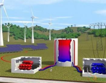 电力辅助服务市场下电采暖促进<em>风电消纳</em>的经济性分析